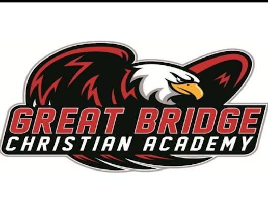 school improvement projects fundraising - Great Bridge Christian Academy