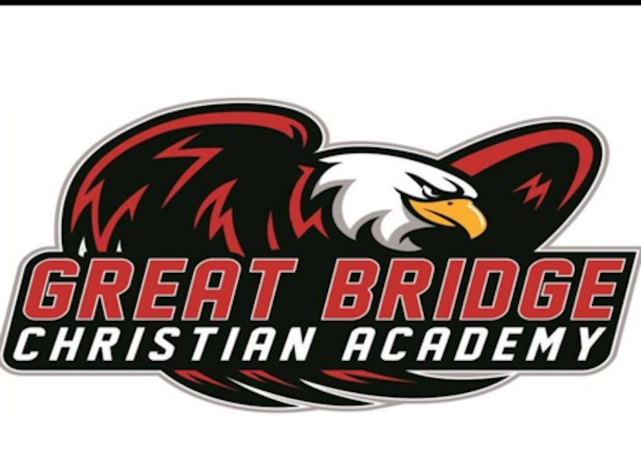Great Bridge Christian Academy