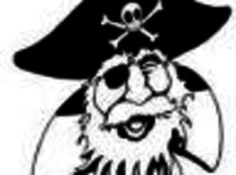 Casselman Pirates AAA Hockey 2012 Program