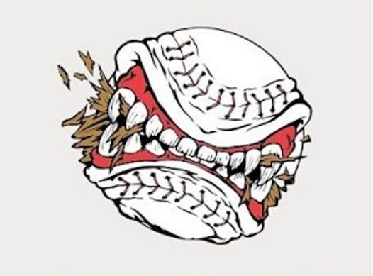 softball fundraising - Aftershocks