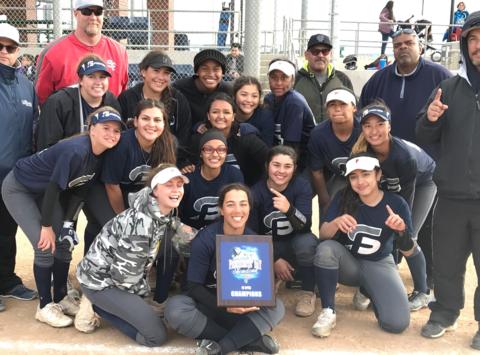 softball fundraising - Strike Force Softball Team