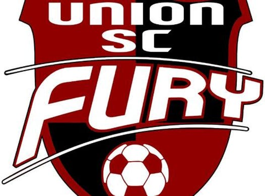 soccer fundraising - Union SC Fury