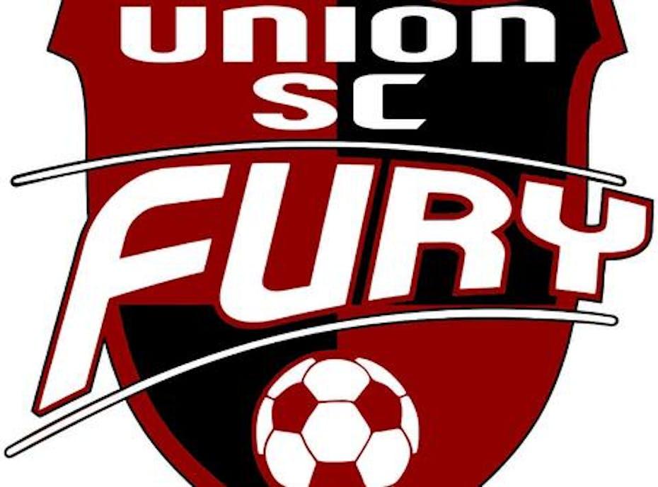 Union SC Fury