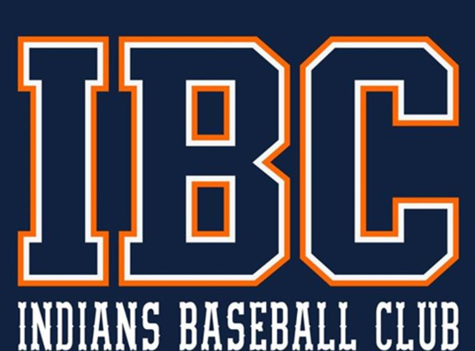 Indians Baseball Club