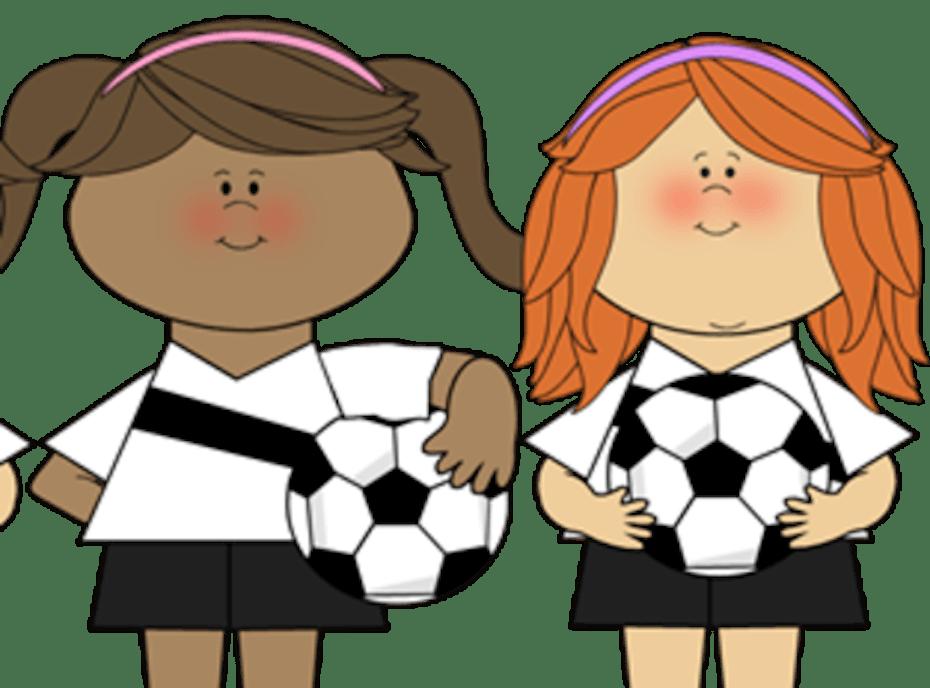 U11 Whitby Girls Soccer