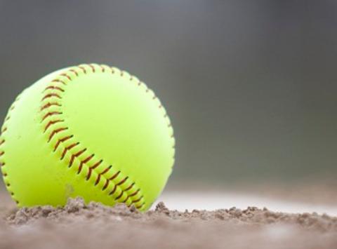 sports teams, athletes & associations fundraising - High Park Hops