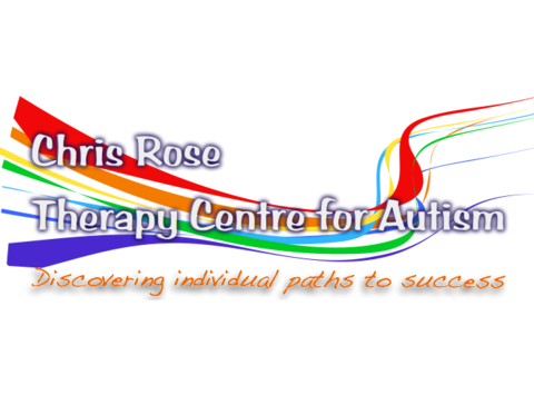 education supplies & expenses fundraising - Chris Rose Therapy Centre for Autism