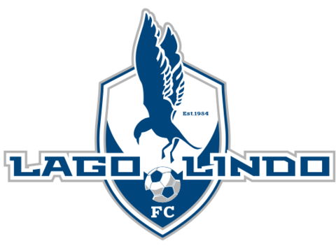soccer fundraising - Lago Lindo Storm