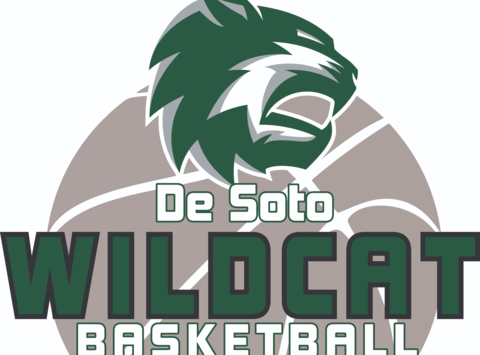 basketball fundraising - De Soto Girls Basketball