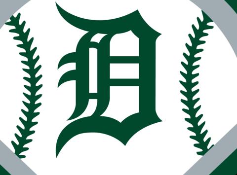 De Soto Softball