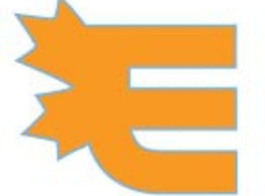 lacrosse fundraising - Evolve Elite Canada
