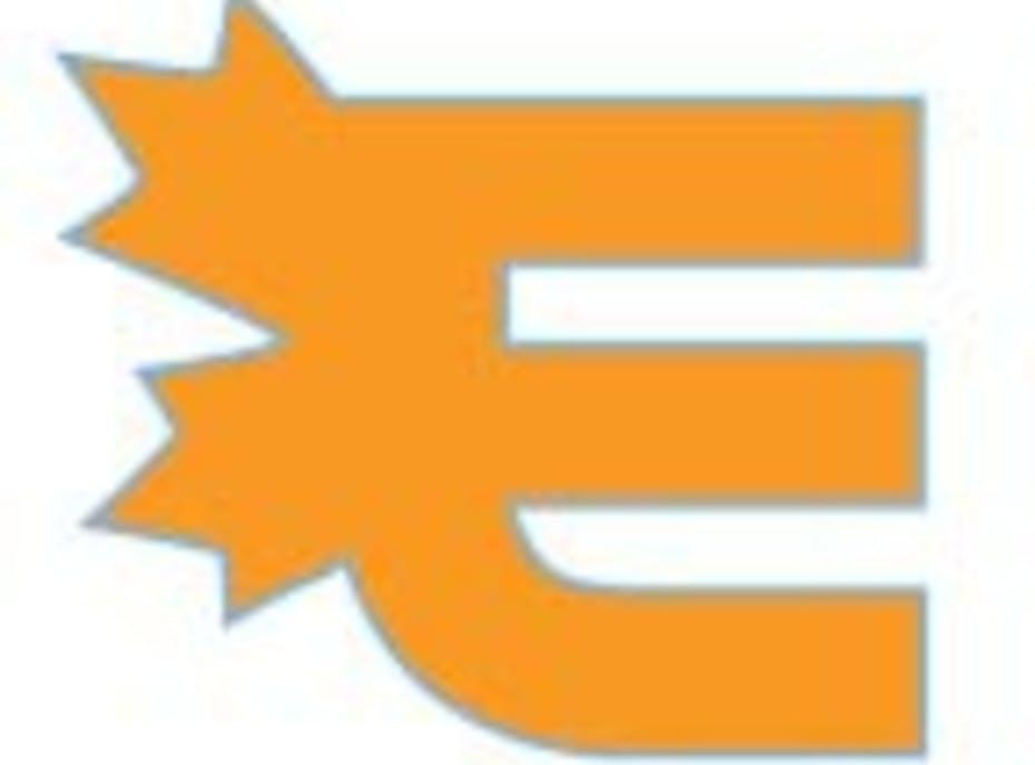 Evolve Elite Canada