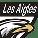 Les Aigles de St Isidore Bantam 2018/19