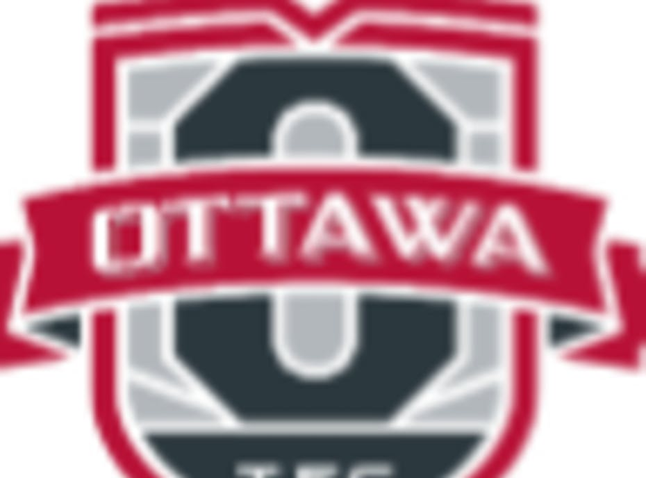 OTTAWA TFC - U14 Boys OPDL (Czech Republic)
