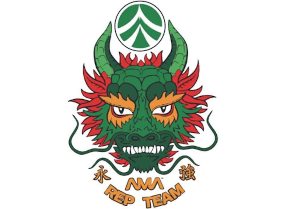 AMA Rep Team 2018-2019
