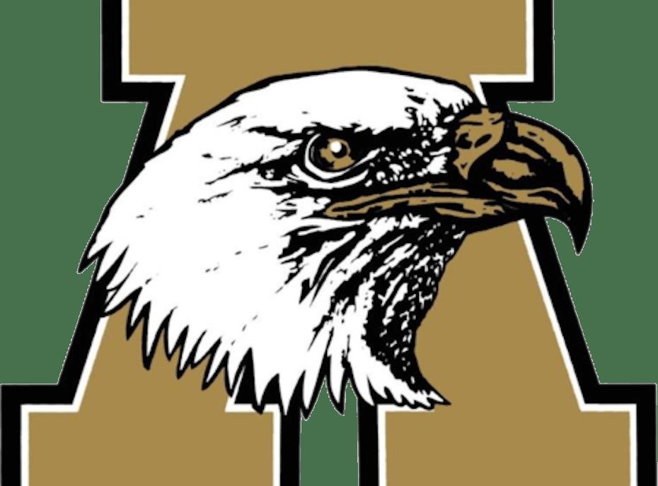 Abilene Eagles