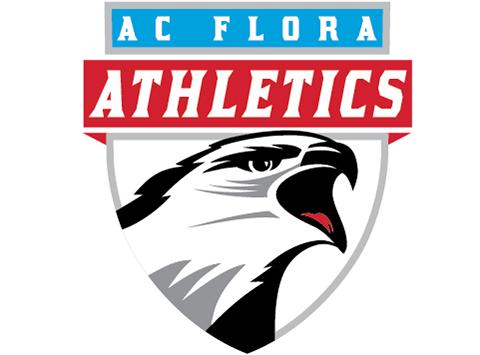 AC Flora Falcons