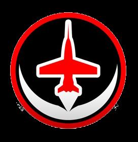 Adams Central Jets