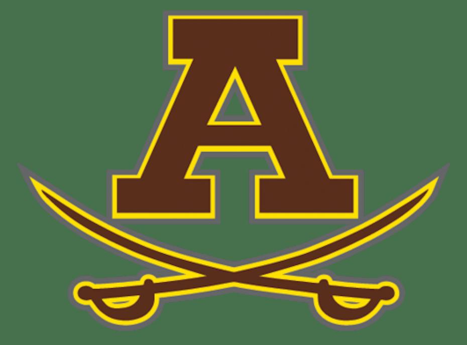 Adams Highlanders