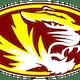 Alexandria Tigers