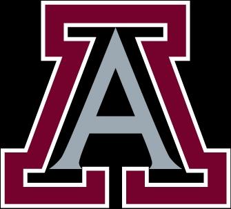 Alpharetta Raiders