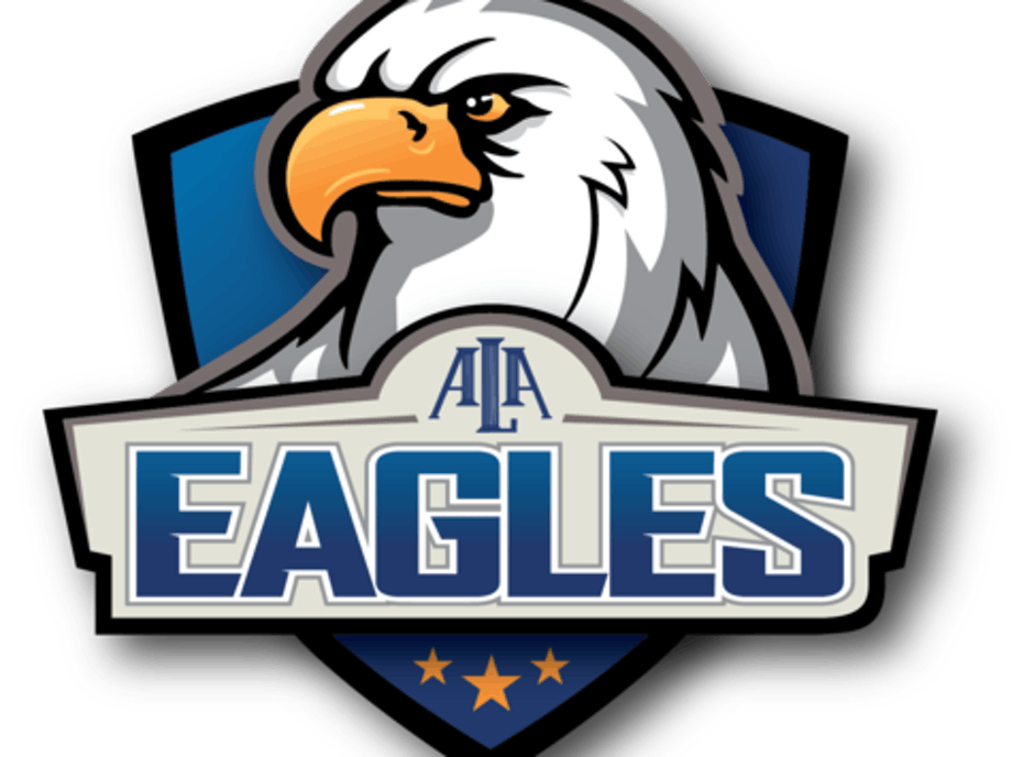 American Leadership Academy Eagles