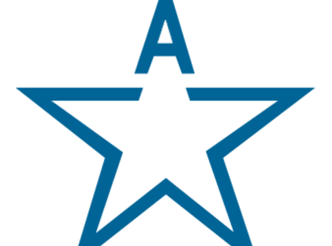 Ann Richards Stars