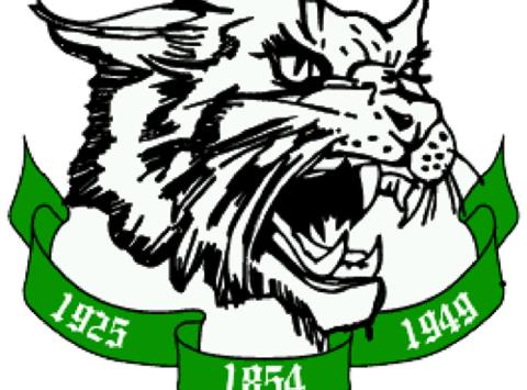 athletics department fundraising - Arundel Wildcats