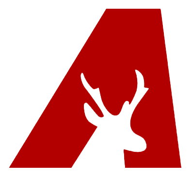 Avonworth Senior Antelopes
