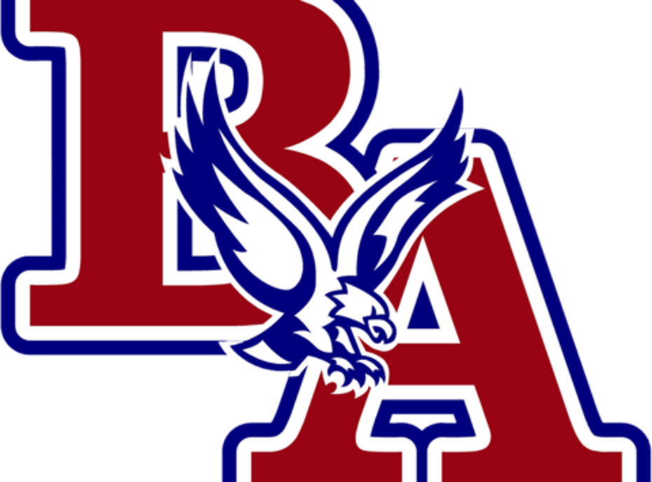 Barat Academy Eagles