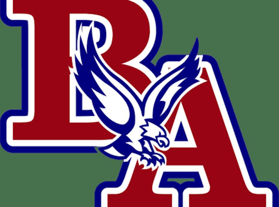 Barat Academy Eagles