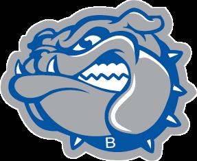 Batesville Bulldogs