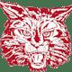 Bath County Wildcats