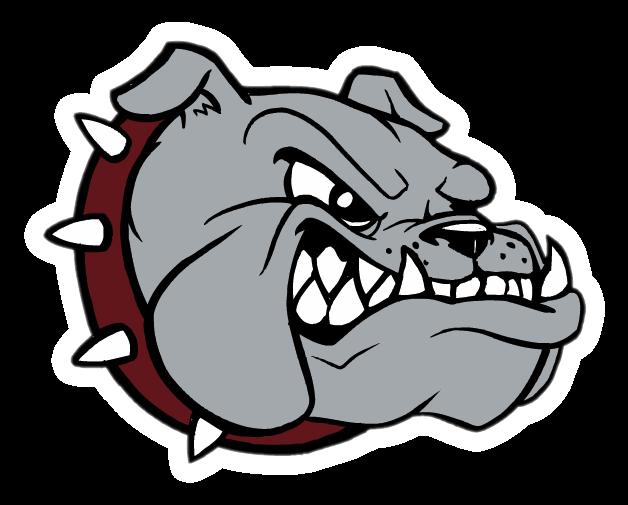 Bearden Bulldogs