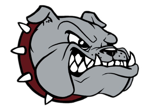 Bearden Bulldogs