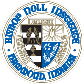 Bishop Noll Institute Warriors