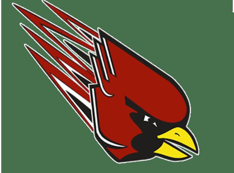 Bloomingdale Cardinals