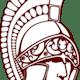 Boardman Spartans