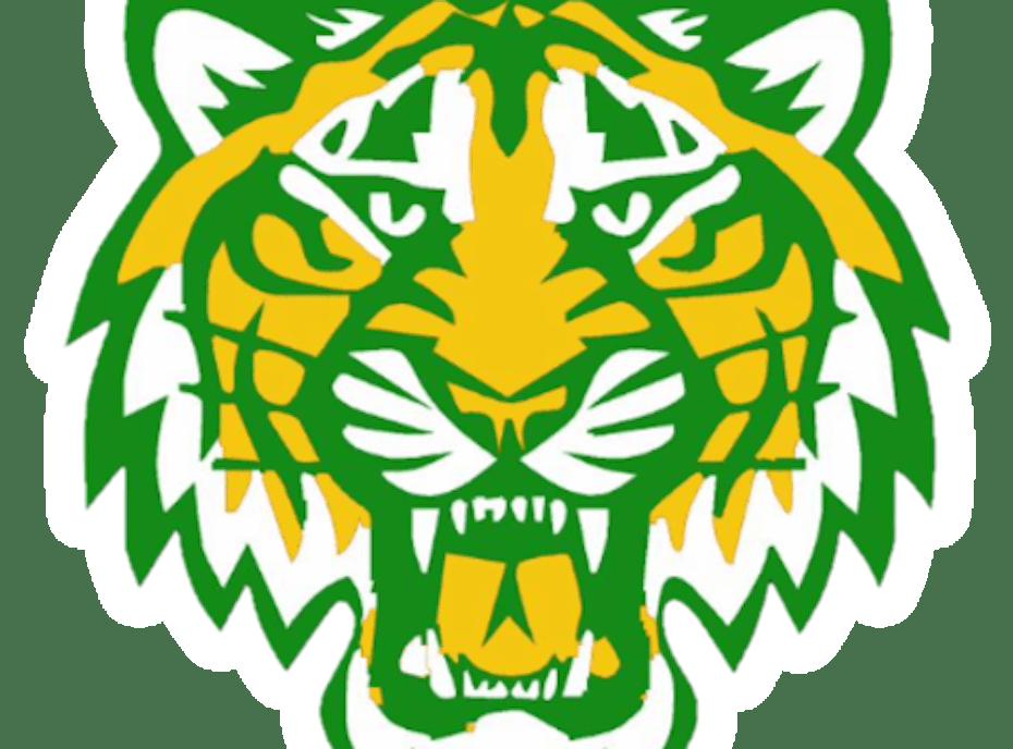 Bolivar Central Tigers