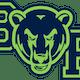 Bradford Preparatory School Bears