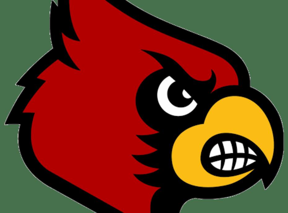 Brookside Cardinals