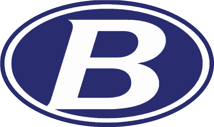 Brunswick Blue Devils