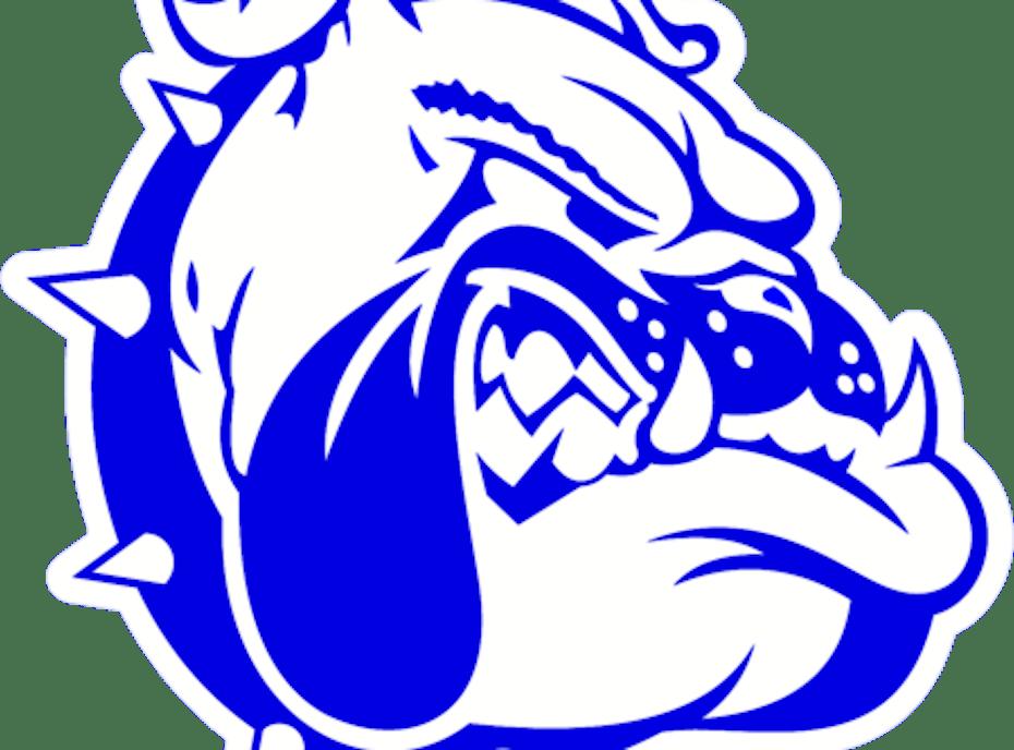 Burke Bulldogs