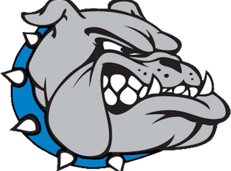 Burns Bulldogs