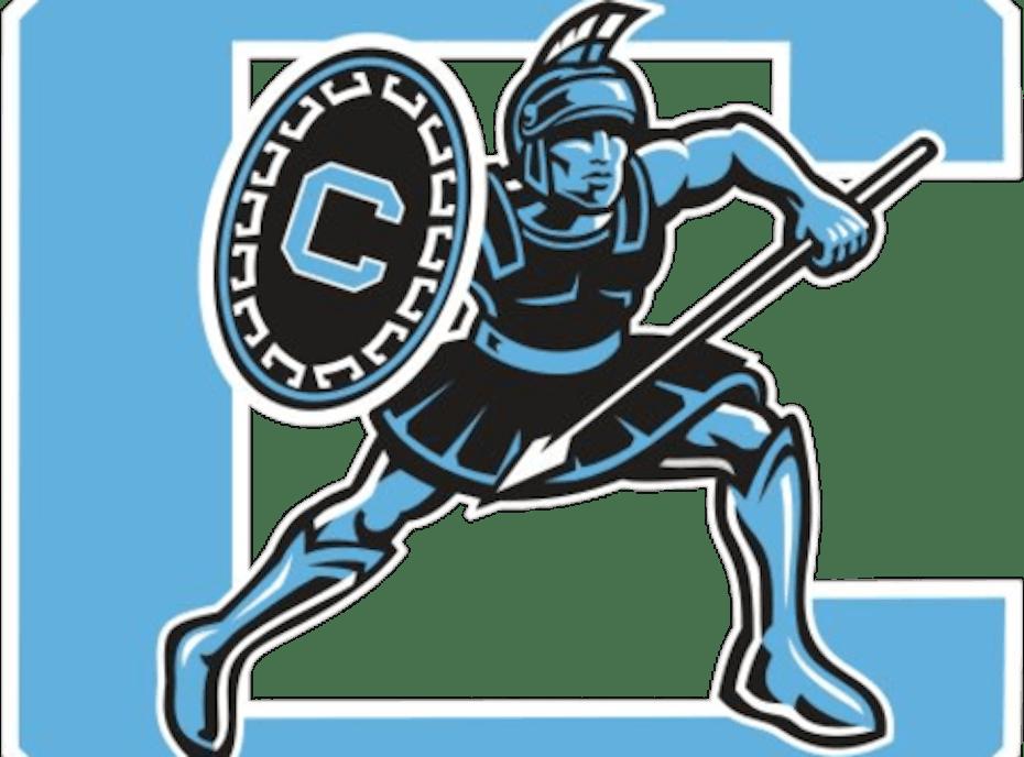 Camden Military Academy Spartans