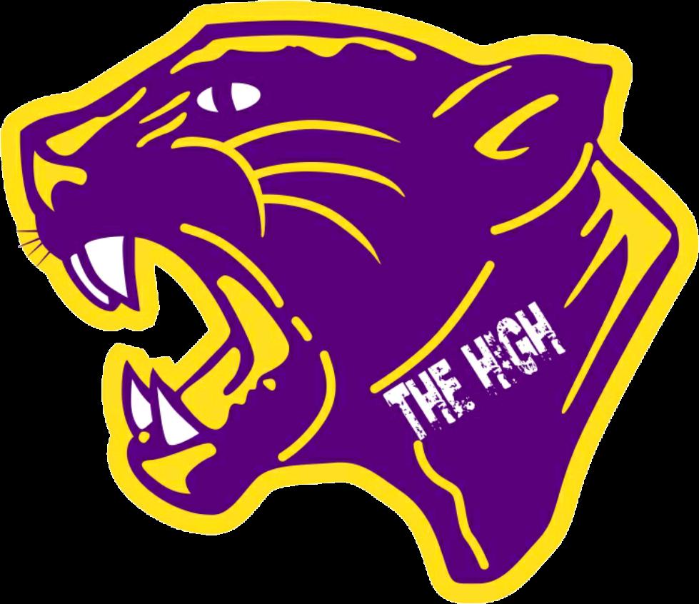 Camden Panthers