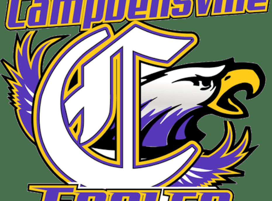 Campbellsville Eagles