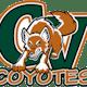 Campo Verde Coyotes