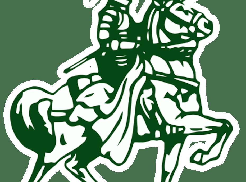 Canton Central Catholic Crusaders