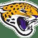 Carrboro Jaguars
